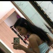 eryeu10's profile photo