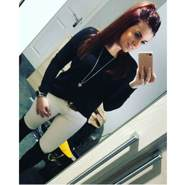 madeline564's profile photo