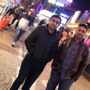 hasnainbajwab's profile photo