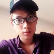 nhud657's profile photo