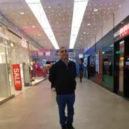 bayramk1399's profile photo