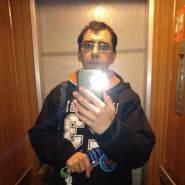 brunosousa14's profile photo