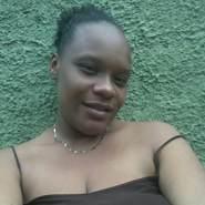 kim7640's profile photo