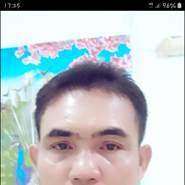 suriyas183's profile photo