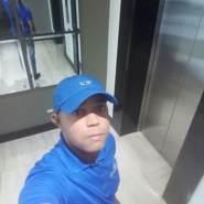 edwarh342185's profile photo