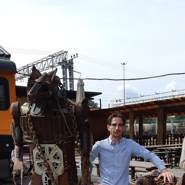 ivanch647653's profile photo