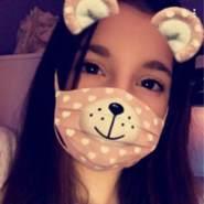 delphina279391's profile photo