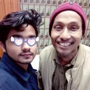 avinasht783262's profile photo