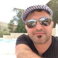 alex127422's profile photo