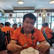 gn00857's profile photo