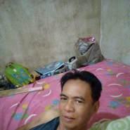 ronnyw54's profile photo