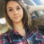 kathy101118's profile photo
