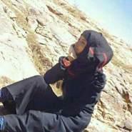 vvvvmmm946306's profile photo