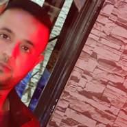 alia81926's profile photo