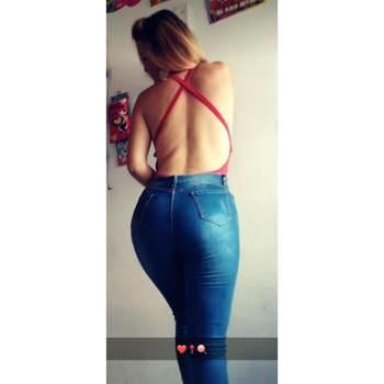 liz3063_Antioquia_Bekar_Kadın