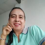 lisneyq's profile photo