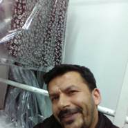 adema767526's profile photo