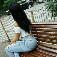 teodoraaaa_7's profile photo
