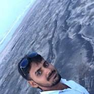 abhis37's profile photo