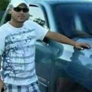 josues667702's profile photo