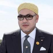 salaha433563's profile photo