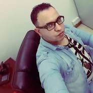 medof83's profile photo