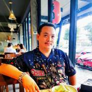 teeratatt3's profile photo