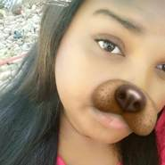 elenam941126's profile photo