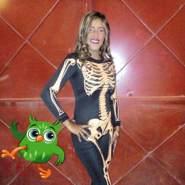 harlyss101906's profile photo