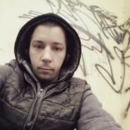 davids761375's profile photo
