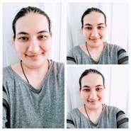 meleke35's profile photo