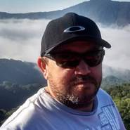 antonioc782644's profile photo