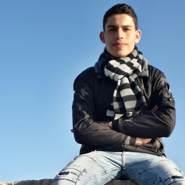 azizyh's profile photo