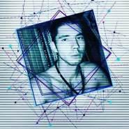 stevanb2's profile photo