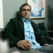 erdem185583's profile photo