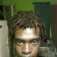 damions569449's profile photo