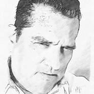 omarsam1976's profile photo