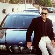alex505150's profile photo