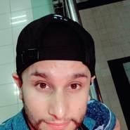 gaganp22's profile photo