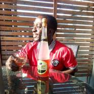 ononugbos's profile photo