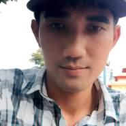 anhn325825's profile photo