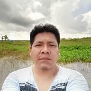 Juanchonan's profile photo