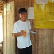 userufx81752's profile photo
