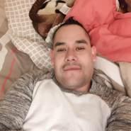 betod80's profile photo