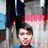 numerianob's profile photo