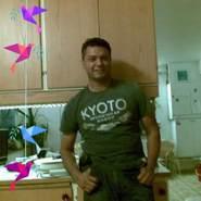 mzajk20's profile photo