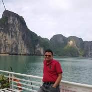 buddyb370647's profile photo