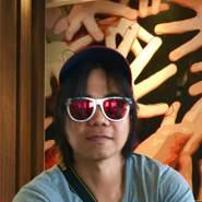 richbautista622's profile photo