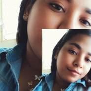 estefanybatista's profile photo