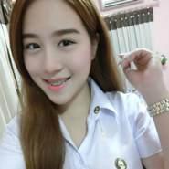 dak4573's profile photo